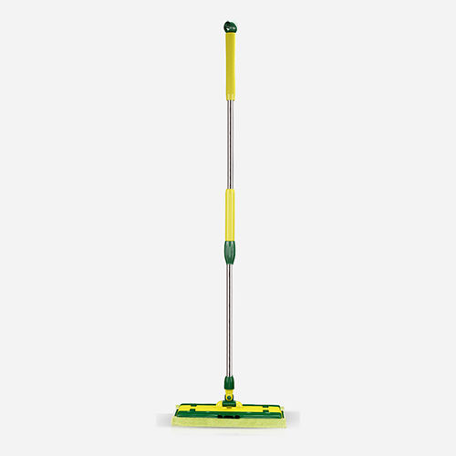 Flat mop-Flat towel mop