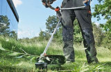 Garden tools use maintenance knowledge