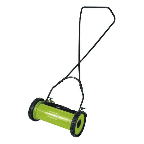 Handpush Lawn Mower-CT001BR