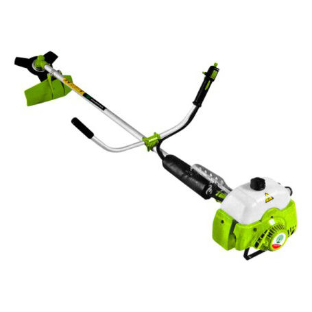 Trimmers/Brush Cutter-CTBC411