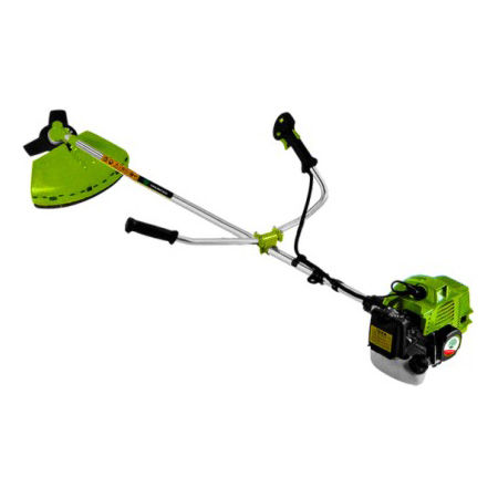 Trimmers/Brush Cutter-CTBC330D