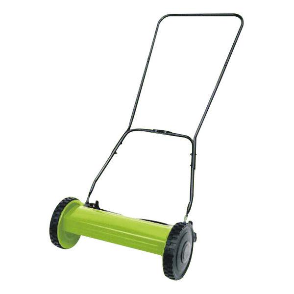 Handpush Lawn Mower-CT004