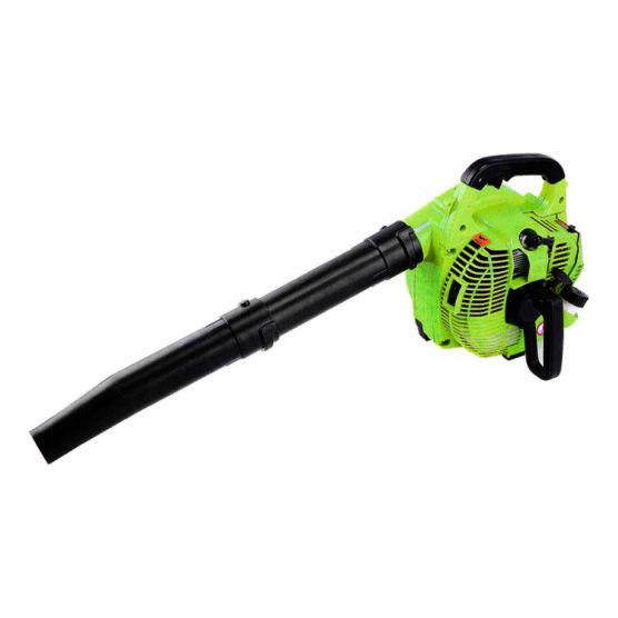 Blower & Vacuum-CT-BV360