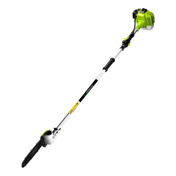 Long Pole Saw-CTG260