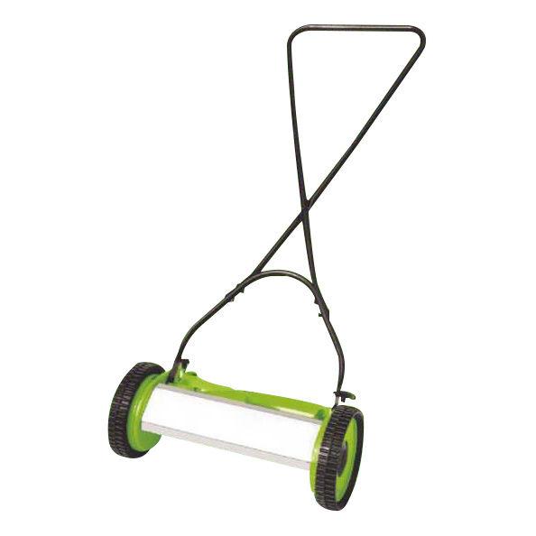 Handpush Lawn Mower-CT001