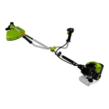 Trimmers/Brush Cutter-CTBC330B