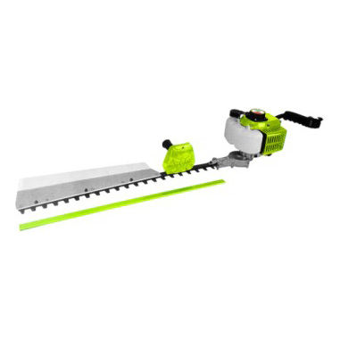 Hedge Trimmers-CTHT230A