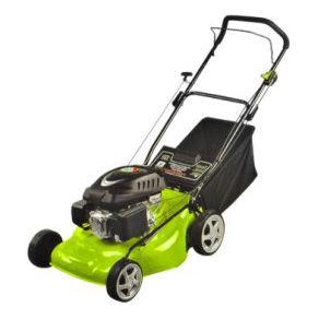 Lawn Mowers-CTM188