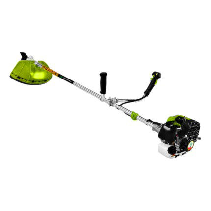 Trimmers/Brush Cutter-CTBC430E/CTBC520E