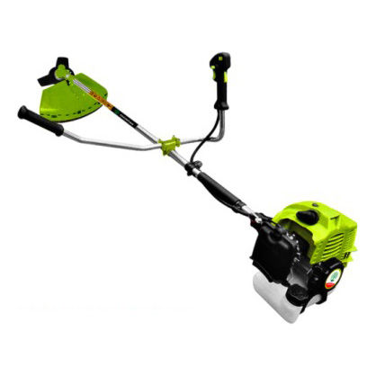 Trimmers/Brush Cutter-CTBC430A/CTBC520A