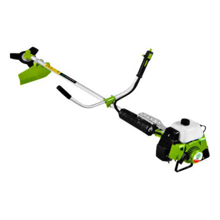 Trimmers/Brush Cutter-CTCG411
