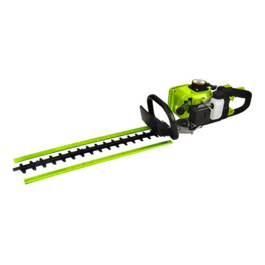 Hedge Trimmers-CTHT230D