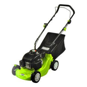 Lawn Mowers-CTM168