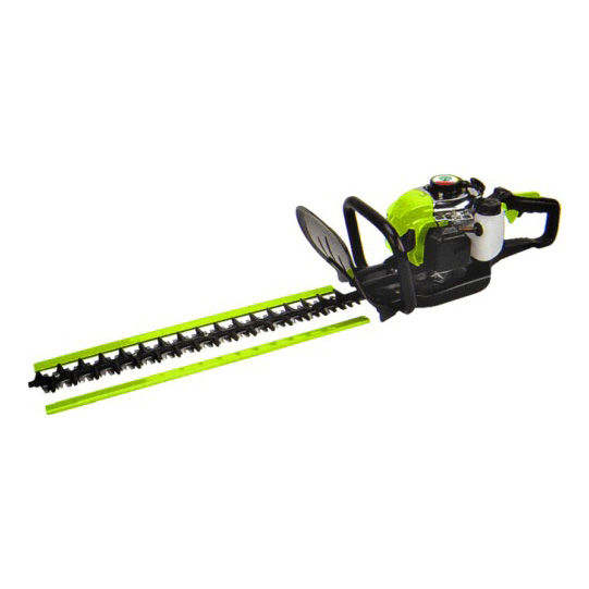 Hedge Trimmers-CTHT230E