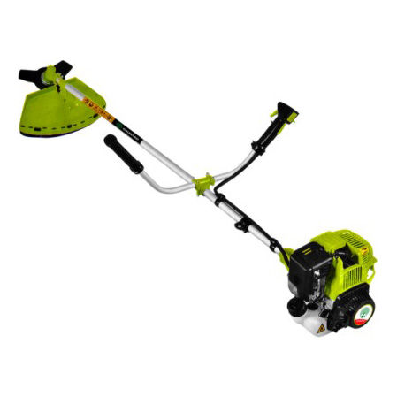 Trimmers/Brush Cutter-CTG139F