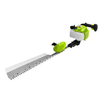 Hedge Trimmers-CTHT230C