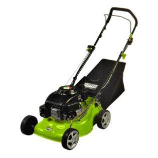 Lawn Mowers-CTM170