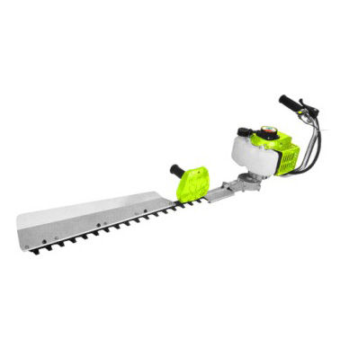 Hedge Trimmers-CTHT230B