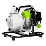 Water Pumps -CT-WP25-20AN