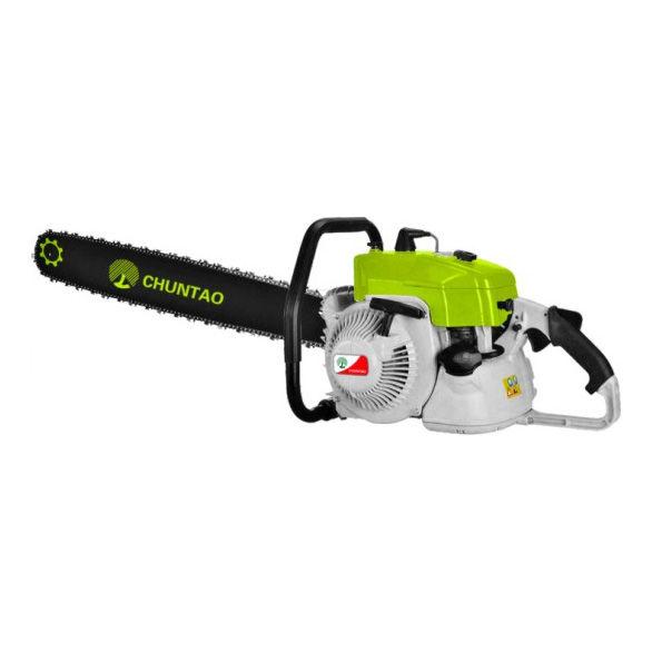 Gasoline Chain Saw-CTCS070