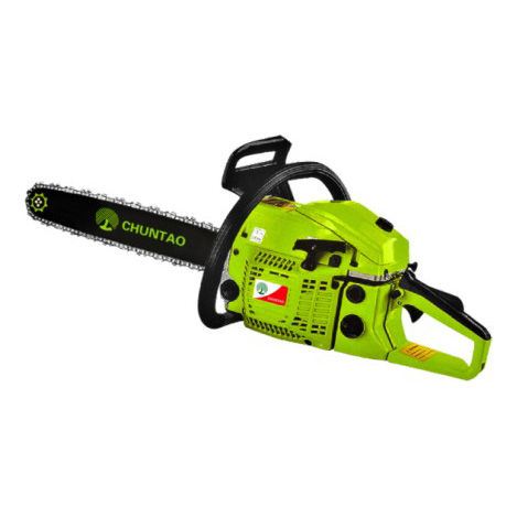 Gasoline Chain Saw-CTCS45