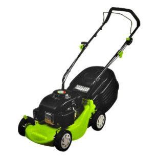 Lawn Mowers-CTM169