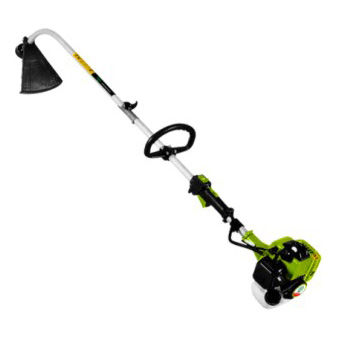 Trimmers/Brush Cutter-CTBC260B