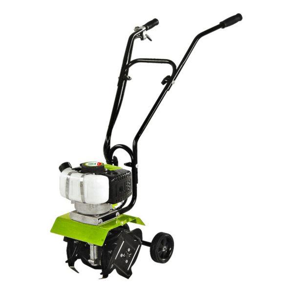 Cultivador / cultivador-CT-T430