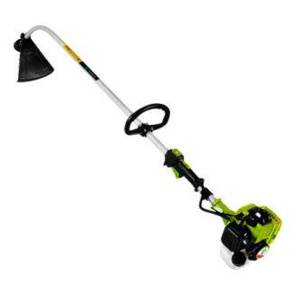 Cortadores / cortador de cepillo-CTBC260A