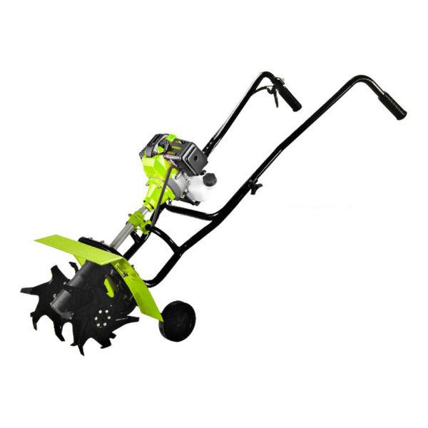 Cultivador / cultivador-CT-T430A