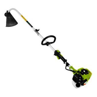 Cortadores / cortador de cepillo-CTBC260B