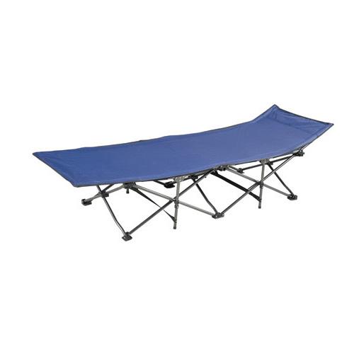 Beach bed-CHO-117-B