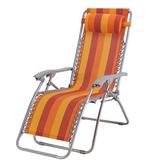 Luxurious. Dual recliner -CHO-138-9
