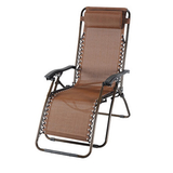 Luxurious. Dual recliner -CHO-137-1A