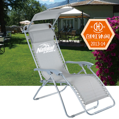 Luxurious. Dual recliner-CHO-137-17