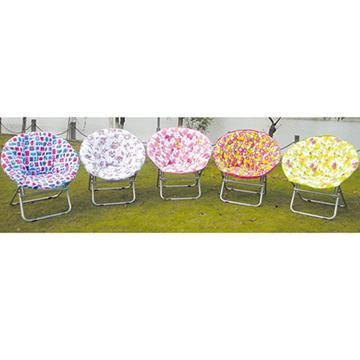 Moon chairs sun loungers-CHO-133-2C