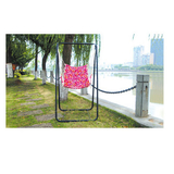 Hanging chairs. Swing chair -CHO-170-C