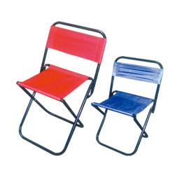 Beach chairs-CHO-114-2