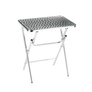 Stainless steel tables-CHO-128-4