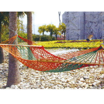 Hanging chairs. Swing chair-CHO-3311