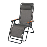 Luxurious. Dual recliner -CHO-137-13B