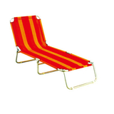 Beach bed -CHO-161-B