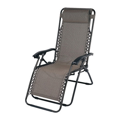 Luxurious. Dual recliner-CHO-137-11