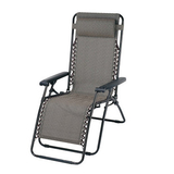 Luxurious. Dual recliner -CHO-137-11A