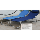 Beach bed -CHO-116-2