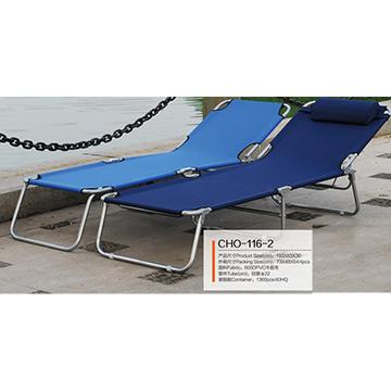 Beach bed-CHO-116-2