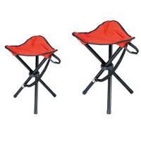 Beach chairs-CHO-113