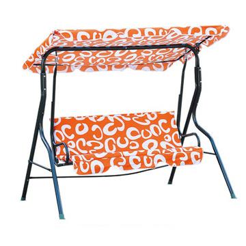Hanging chairs. Swing chair-CHO-101-BF
