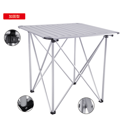 Stainless steel tables-CHO-130-3