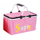Shopping Basket-CHO-E